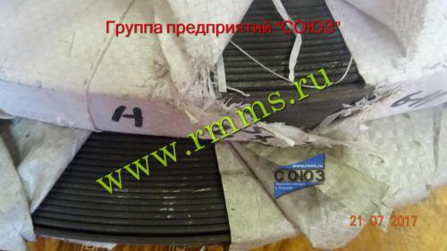 лента фехраль от производителя